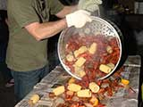More mudbugs! © Robert Gary