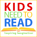 Kids Need to Read Promote 4